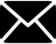 HueberEmail