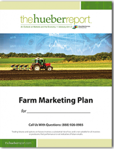 Hueber-Farm-Marketing